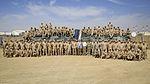 Estonian Military departs Afghanistan 140509-M-MF313-182.jpg
