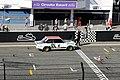 Estoril Classic DSC 6303 (37868988126).jpg