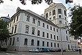 Eszterhazy Karoly Foiskola - panoramio.jpg