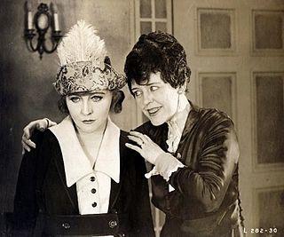 Mayme Kelso American actress