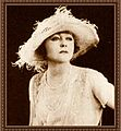 Ethel Clayton The Blue Book of the Screen.jpg