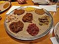 Ethiopian food Washington DC.jpg