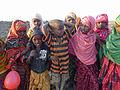 Ethiopie-Région de l'Erta Ale-Enfants Afar (3).jpg