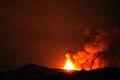 Etna Volcano Paroxysmal Eruption July 30 2011 - Creative Commons by gnuckx - panoramio (3).jpg