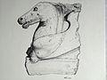 Etruscan pegasus.JPG