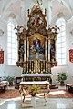 Ettenbeuren MariaeHimmelfahrt Altar.jpg
