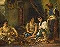 Eugène Ferdinand Victor Delacroix 014.jpg