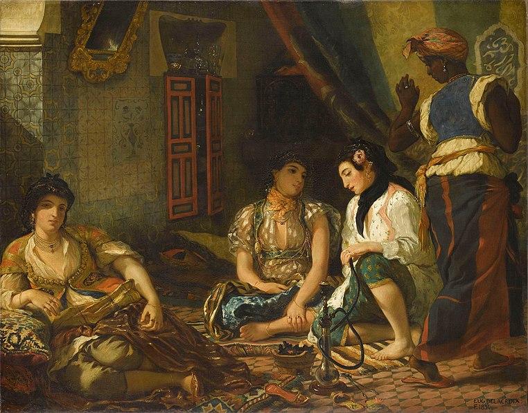 Ficheiro:Eugène Ferdinand Victor Delacroix 014.jpg