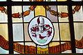 Eupen St. Nikolaus 10933.JPG