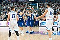EuroBasket 2017 Greece vs Finland 84.jpg
