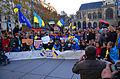 EuroMaidan Paris n°4.jpg