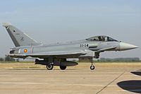 Eurofighter EF-2000 Typhoon S - C16-34 - Chris Lofting.jpg