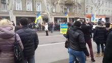 Dosiero: Euromaidan Odeso 02.03.14. ŭebm