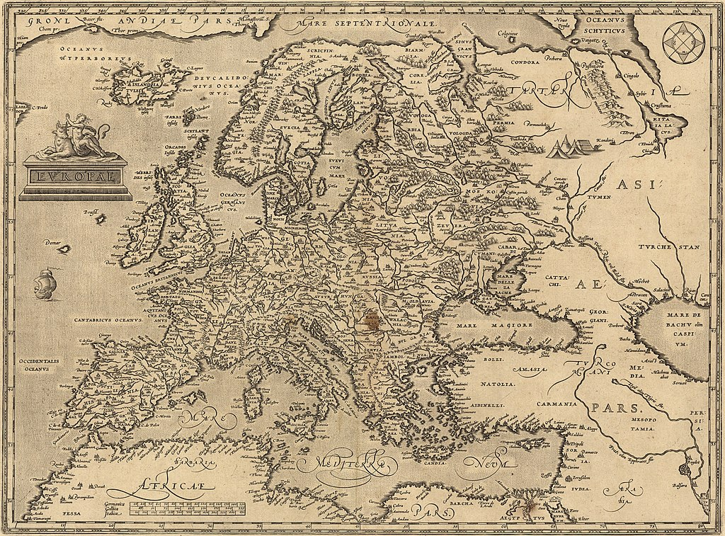 Fileeuropae Europejpg Wikimedia Commons