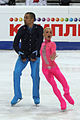 European 2011 Aliona SAVCHENKO Robin SZOLKOWY.jpg