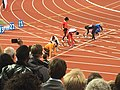 European Athletic Championships 2016 in Amsterdam - 8 July (27672933214).jpg