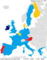 European Parliament election, 1999.png