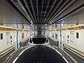 Eurotunnel Shuttle.jpg