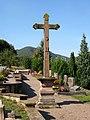 Eusserthal Friedhofskreuz.jpg