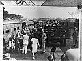 Evacués in Indie, Bestanddeelnr 901-9421.jpg