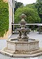 Evangelische Akademie Tutzing - Brunnen 2 002.jpg