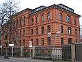 Evangelische Grundschule Erfurt 1.JPG