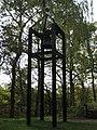 Evangelischer Jugendhof Sachsenhain - Glockenturm.jpg
