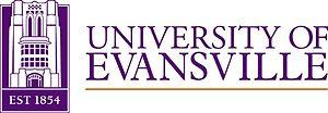 University of Evansville - Image: Evansville logo