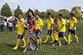 """Evento deportivo """"Ecuador Recréate sin Fronteras"""" en Chicago (11435438024).jpg"""