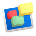 EverWeb-Icon.png
