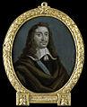 Everard Meyster (1617-79). Dichter te Utrecht Rijksmuseum SK-A-4586.jpeg