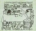 Ex-libris de Pere Vidiella.jpg
