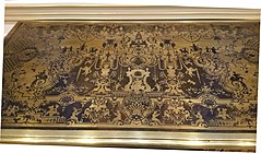 Example of Boulle Marquetry from the Wallace Collection in London 3.jpg