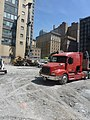Excavation at the NE corner of Scott and Wellington, 2014 05 30 (8).JPG - panoramio.jpg