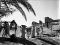 Excavations at Faras 062.jpg