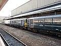 Exeter St Davids railway station 2018 1.jpg