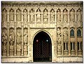 Exeter cathedral 001.jpg