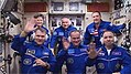 Expedition 52 welcoming ceremony.jpg