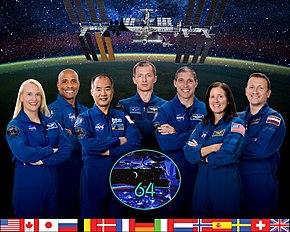 Expedition 64 crew portrait.jpg