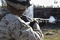 Expeditionary Operations, Marines teach non-lethal tactics 150324-M-WC024-039.jpg