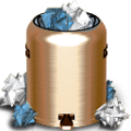Exquisite-trashcan bronze.png