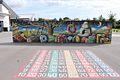 External Art Wall at BPS.jpg