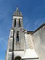 Eyliac église (5).JPG