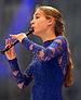 Eym2014 Generalprobe Lucie Horsch 1.jpg