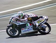 Ezio Gianola 1989 Japanese GP.jpg