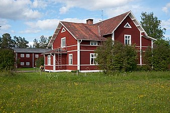 Fågelsjö - KMB - 16001000298564.jpg