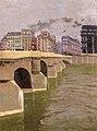 Félix Vallotton, 1902 - Le Pont-Neuf.jpg