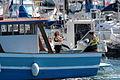 Fête de la Mer 2014 Brest 035.JPG