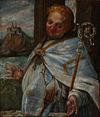 Fürstengang Bishops 12 - Dracholf.jpg