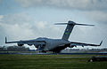 F-15C theater security package arrives in Europe 150401-F-RN211-044.jpg